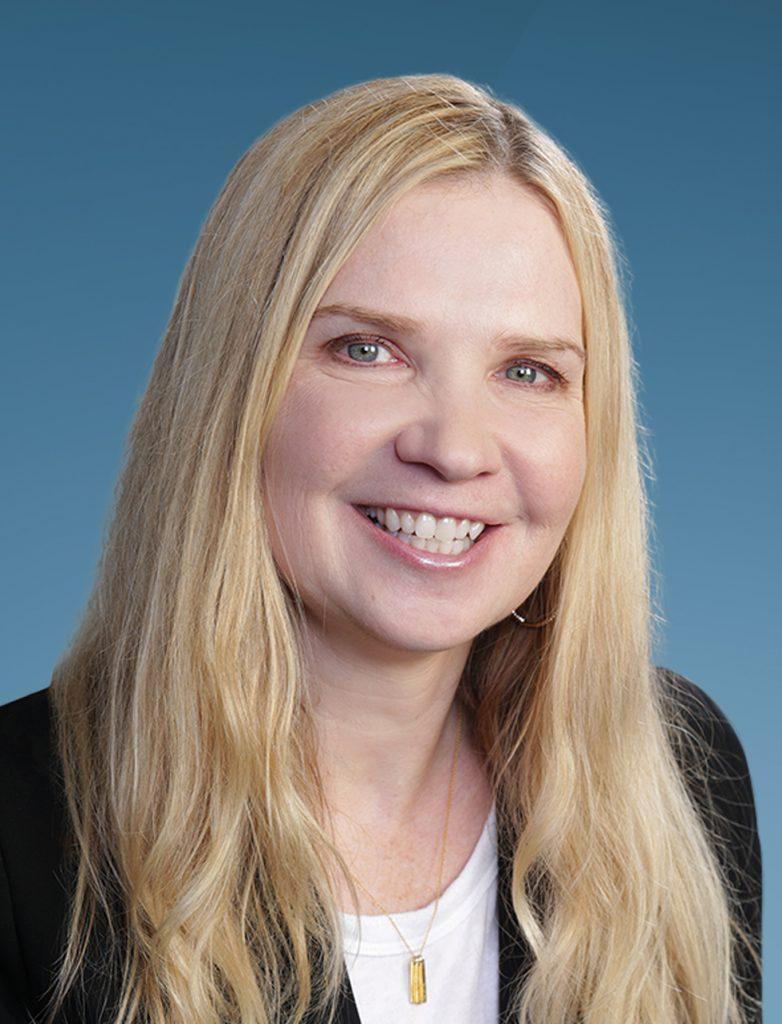 Jill Brosig