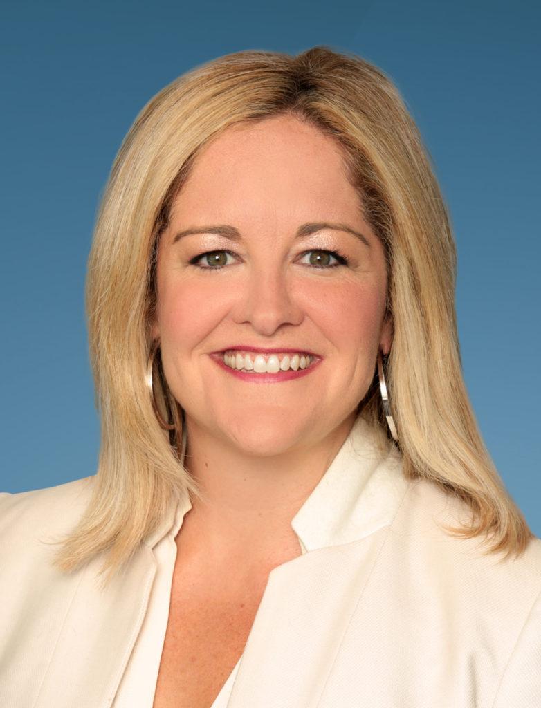 Elizabeth Wohlleb