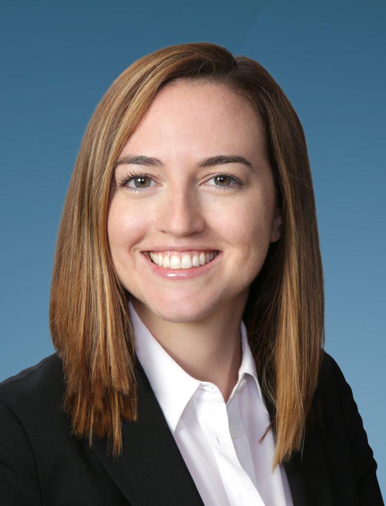 Kristin Bonnett