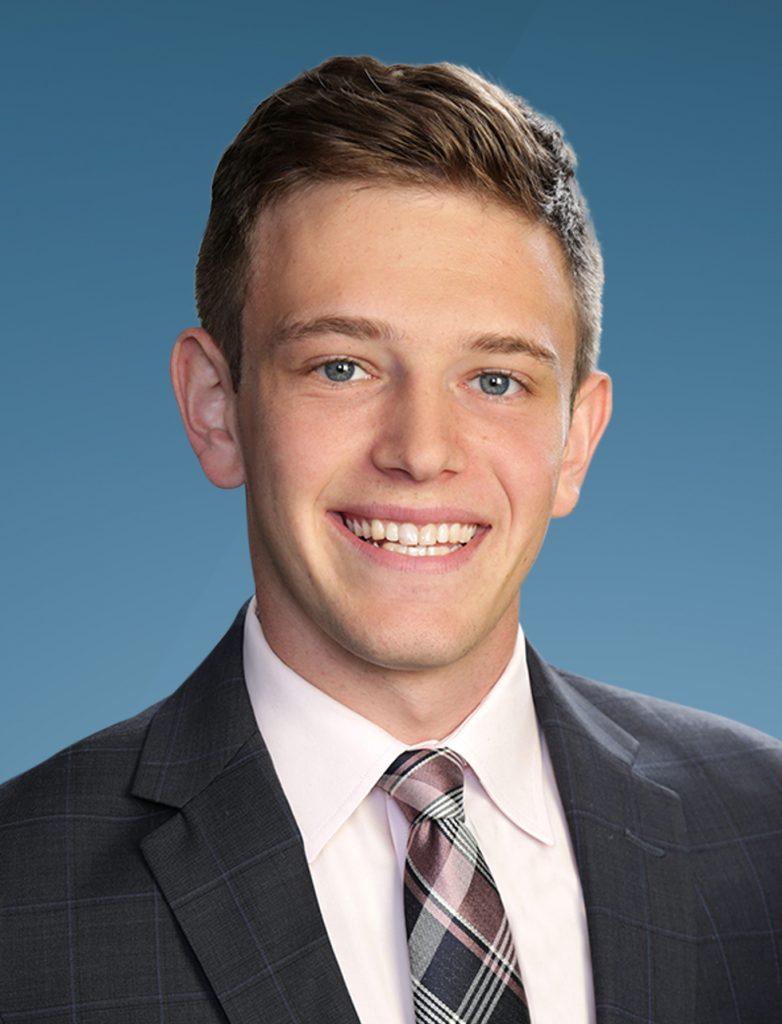 Matt Korman