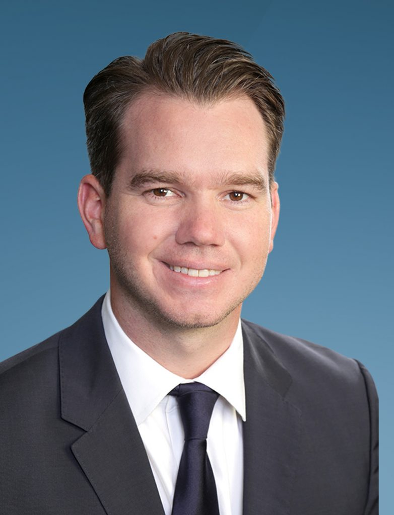 Brandon Metzler