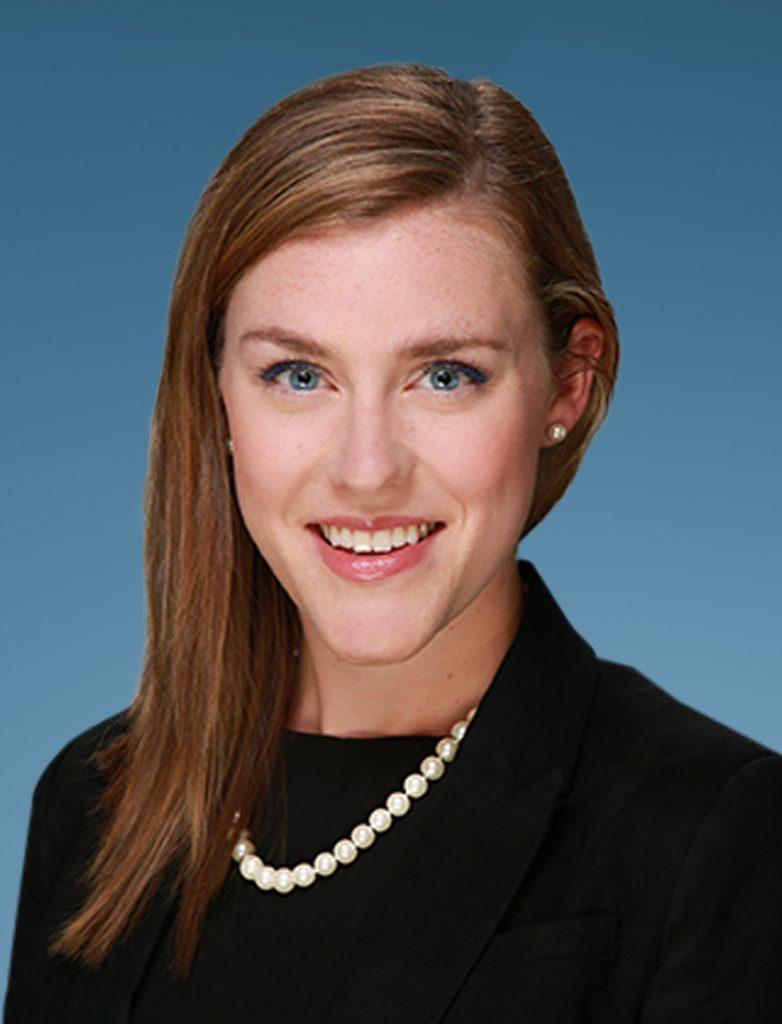 Jenna Kate Monisoff