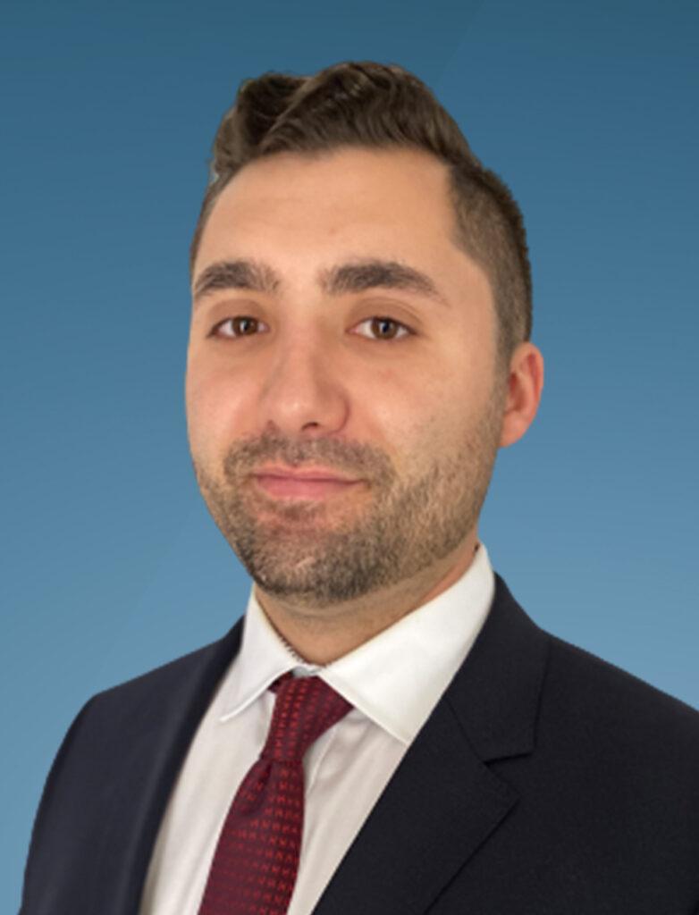 Jordan Coccimiglio