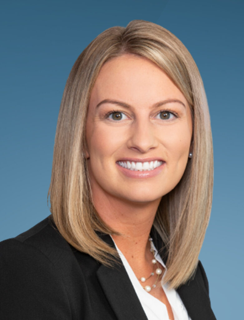 Amanda Napolitano